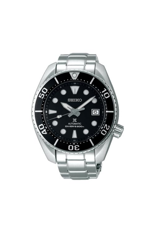 韩际新世界网上免税店-晶振-手表-SPB101J1 手表(男款)