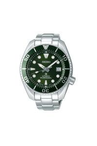 韩际新世界网上免税店-晶振-手表-SPB103J1 手表(男款)