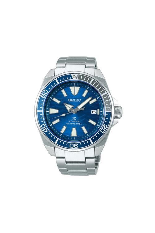 韩际新世界网上免税店-晶振-手表-SRPD23J1 手表(男款)