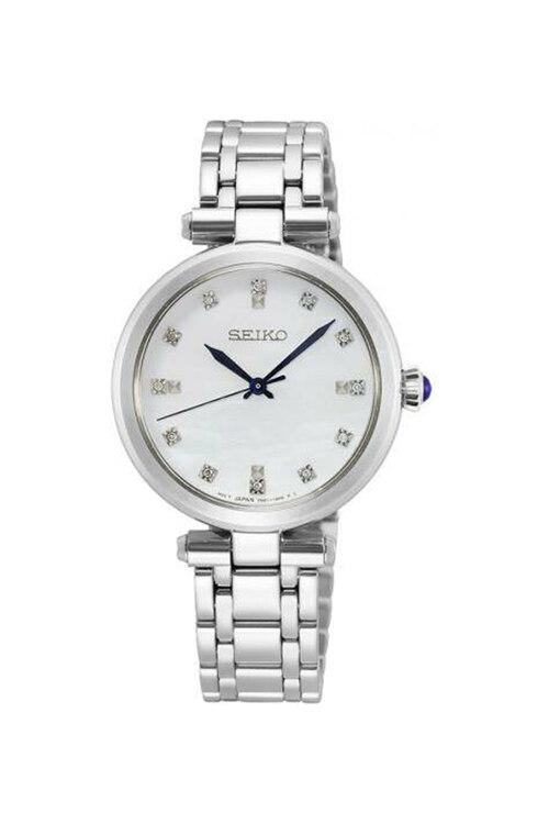 韩际新世界网上免税店-晶振-手表-SRZ529P1 手表