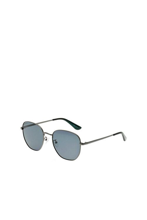 韩际新世界网上免税店-斐乐-太阳镜眼镜-FLS7359 DK.GUN/P 56 太阳镜