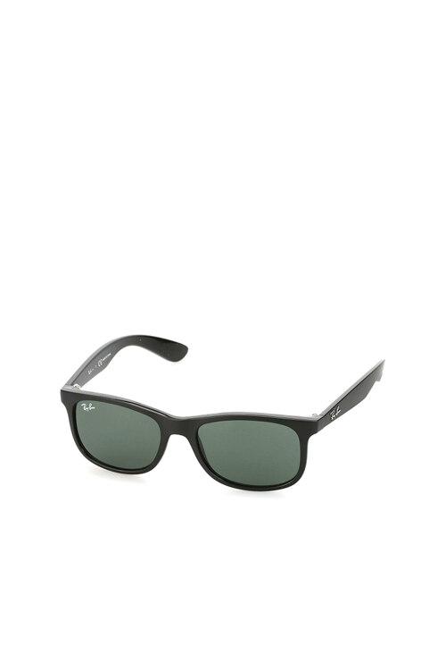 신세계인터넷면세점-레이벤 EYE-선글라스·안경-[주니어] RJ9062S 701371