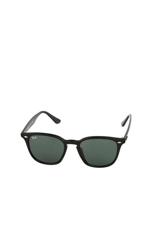 신세계인터넷면세점-레이벤 EYE-선글라스·안경-4258F 601/71