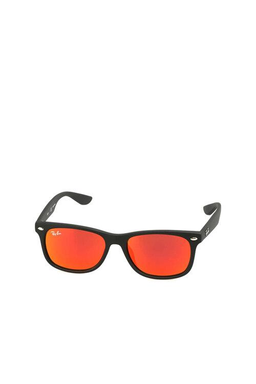 신세계인터넷면세점-레이벤 EYE-선글라스·안경-[주니어] RJ9052SF 100S6Q