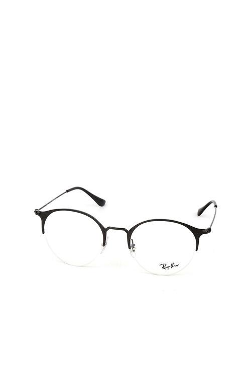신세계인터넷면세점-레이벤 EYE-선글라스·안경-RX3578V 2904