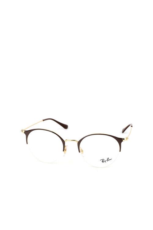 신세계인터넷면세점-레이벤 EYE-선글라스·안경-RX3578V 2905