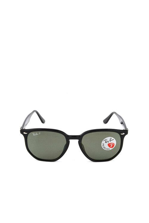 신세계인터넷면세점-레이벤 EYE-선글라스·안경-4306F 601/9A