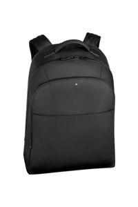 신세계인터넷면세점-몽블랑-여성 가방-U0123938(익스트림 2.0 백팩 라지 #블랙)