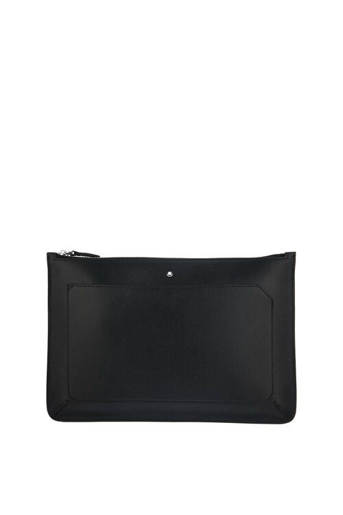 신세계인터넷면세점-몽블랑-여성 가방-U0124081(마이스터스튁 어반 지퍼 달린 클러치)