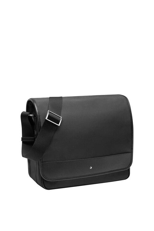 신세계인터넷면세점-몽블랑-여성 가방-U0116794-1 (사토리얼 제트 플랩 메신저 백 라지)