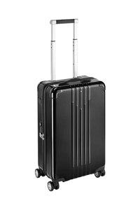 韩际新世界网上免税店-万宝龙-旅行箱包-U0126666 (MY4810超轻款紧凑型登机旅行箱)