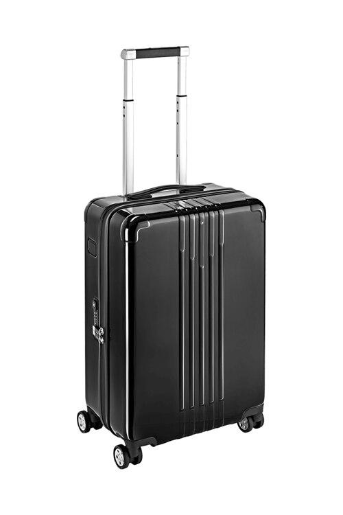 신세계인터넷면세점-몽블랑-여행용가방-U0126667 (MY4810 라이트 캐빈 트롤리)
