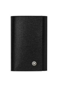 신세계인터넷면세점-몽블랑-지갑-U0114704(4810 웨스트 사이드 키 6개 보관용 키홀더)