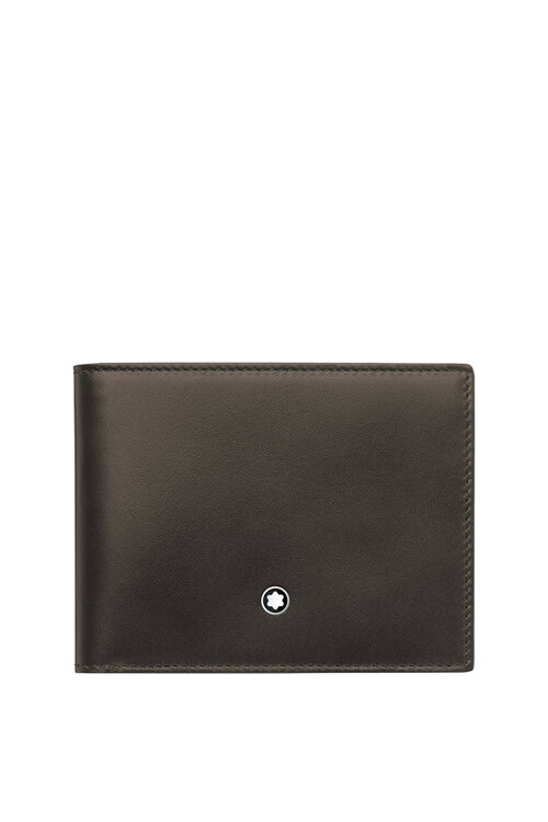 신세계인터넷면세점-몽블랑-지갑-U0118294 (마이스터스튁 6cc 지갑)