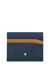 韩际新世界网上免税店-万宝龙-钱包-大班袖珍皮夹,6个信用卡袋