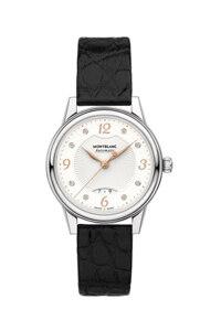 신세계인터넷면세점-몽블랑-시계-U0119918(보헴 오토매틱 데이트 30mm)