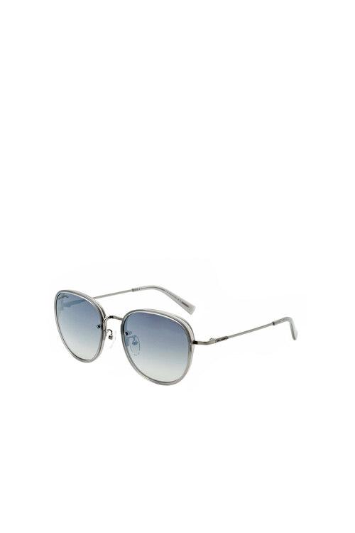 韩际新世界网上免税店-卡尔·拉格斐 (EYE)-太阳镜眼镜-KL975SK 084 57 太阳镜
