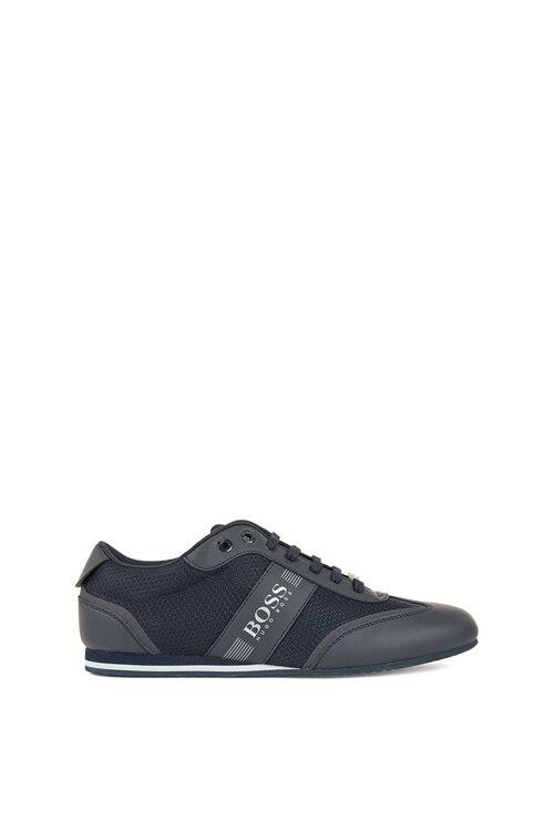 韩际新世界网上免税店-雨果博斯-服饰-Shoes 50370438 NOS 42 男鞋