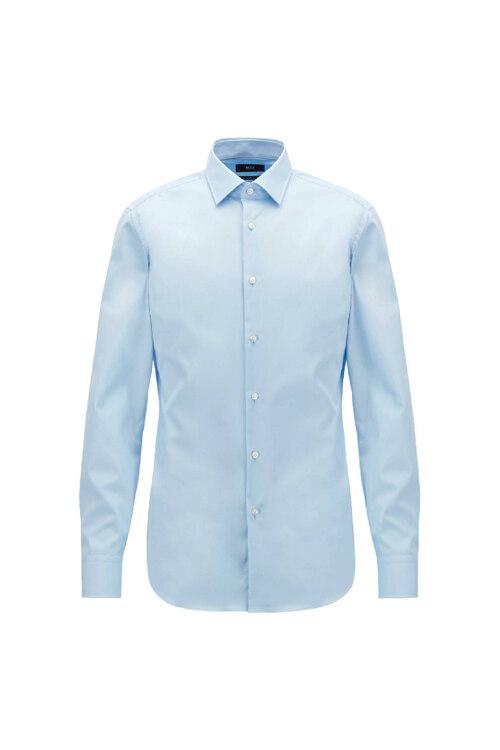 韩际新世界网上免税店-雨果博斯-服饰-Shirts 50327693 NOS 40 男士衬衫