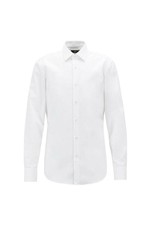 韩际新世界网上免税店-雨果博斯-服饰-Shirts 50327693 NOS 42 上衣