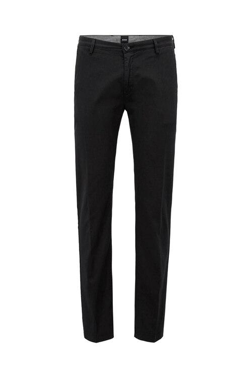 韩际新世界网上免税店-雨果博斯-服饰-Trousers 50325936 NOS 46 裤子