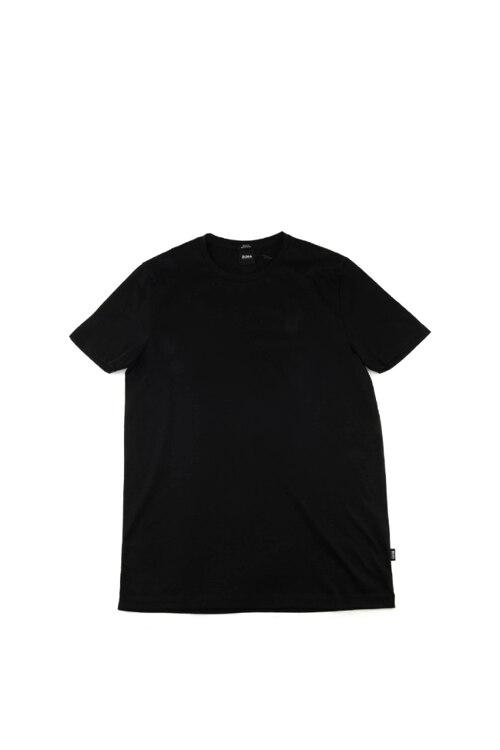 韩际新世界网上免税店-雨果博斯-服饰-Jersey 50383822 NOS L T恤