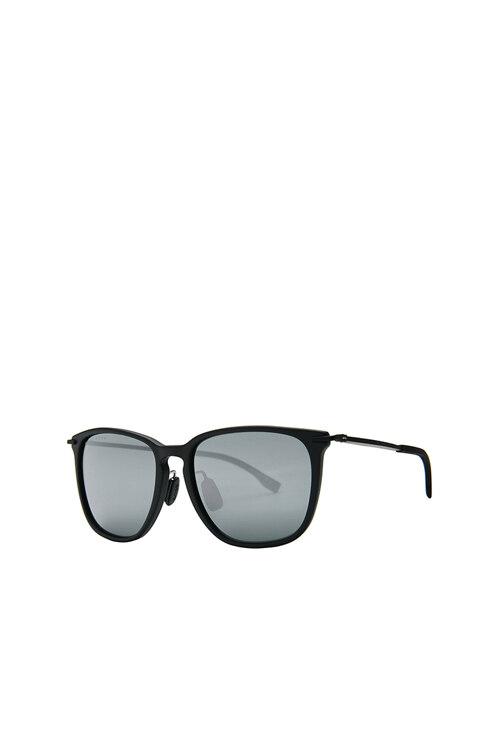 신세계인터넷면세점-휴고보스 EYE-선글라스·안경-19 BOSS 0949/F/S 003 T4