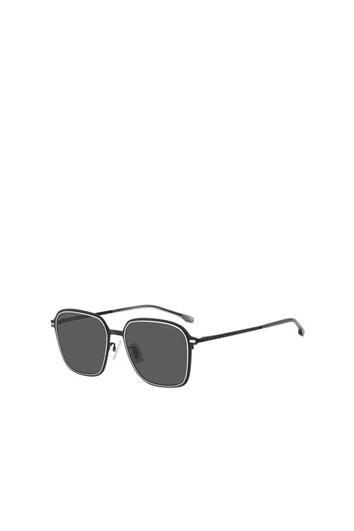 신세계인터넷면세점-휴고보스 EYE-선글라스·안경-BOSS 1223/F/S 003 M9