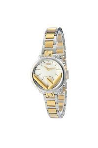 신세계인터넷면세점-펜디 (WAT)--Run Away Bracelet 여성