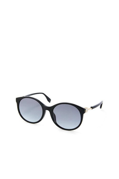 韩际新世界网上免税店-芬迪-太阳镜眼镜-19 FF 0362/F/S 807 GB 太阳镜