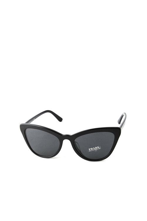신세계인터넷면세점-프라다 EYE-선글라스·안경-01VSF 1AB5S0