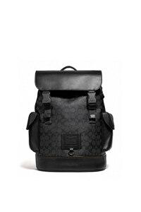 韩际新世界网上免税店-寇驰-女士箱包-40344 QBCHR-20SS /rivingtonBackpack 双肩包