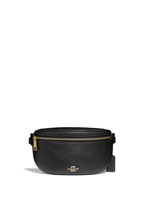 신세계인터넷면세점-코치-여성 가방-39939 GDBLK-20SS /BETHANY BELT BAG