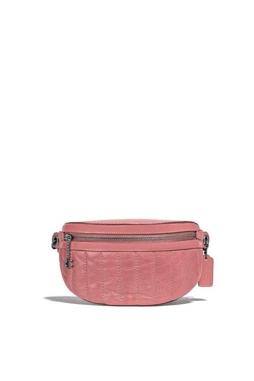韩际新世界网上免税店-寇驰-女士箱包-C0851 V5NB2-20PS /CHAIN BELT BAG