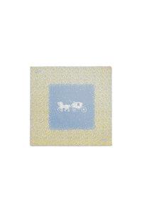 신세계인터넷면세점-코치--89766 DEN  ONE-20SS /horseandCarriageOversizedSquare