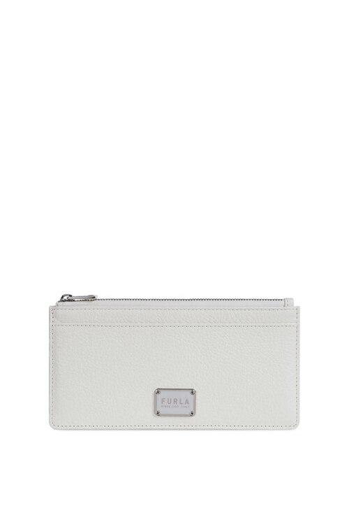 韩际新世界网上免税店-芙拉-钱包-1056248SS20PFURLA SET XL CREDIT CARD CASE 卡包