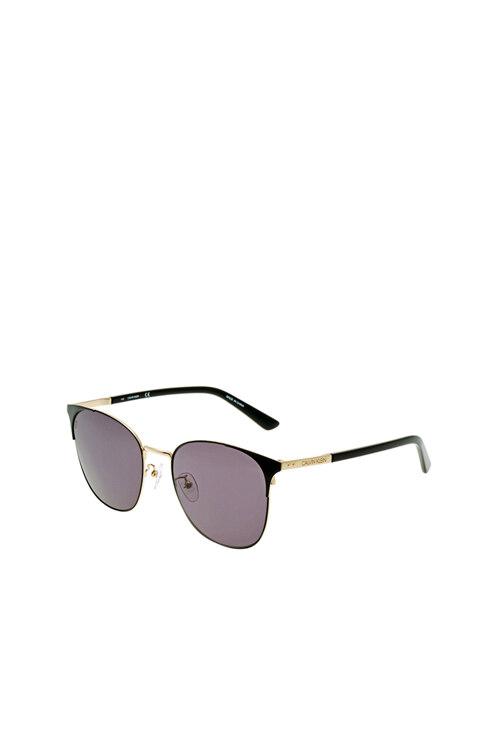 신세계인터넷면세점-캘빈클라인 선글라스-선글라스·안경-CK19322SK 717 57