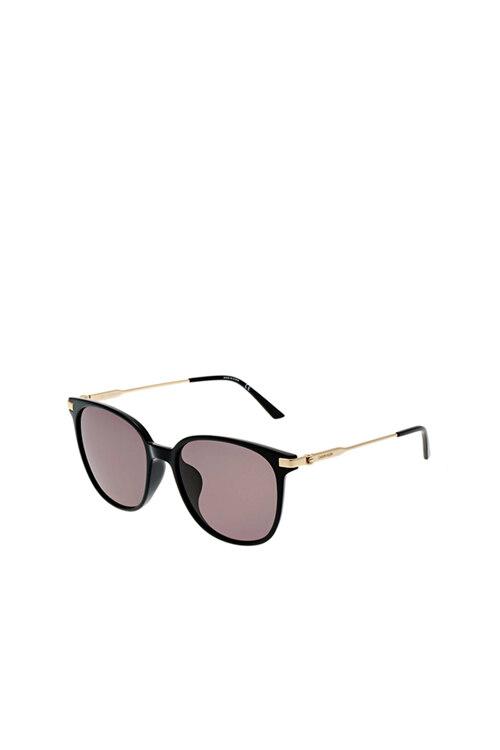 신세계인터넷면세점-캘빈클라인 선글라스-선글라스·안경-CK20706SK 001 58