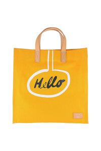 韩际新世界网上免税店-PAUL SMITH-休闲箱包-0S-M1A-6189-BCNIEM-10-FREE MEN TOTE BAG 手提包