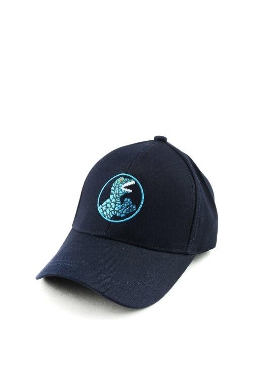 韩际新世界网上免税店-PAUL SMITH-时尚配饰-0S-M2A-987C-ADINO-47-FREE HAT 帽子