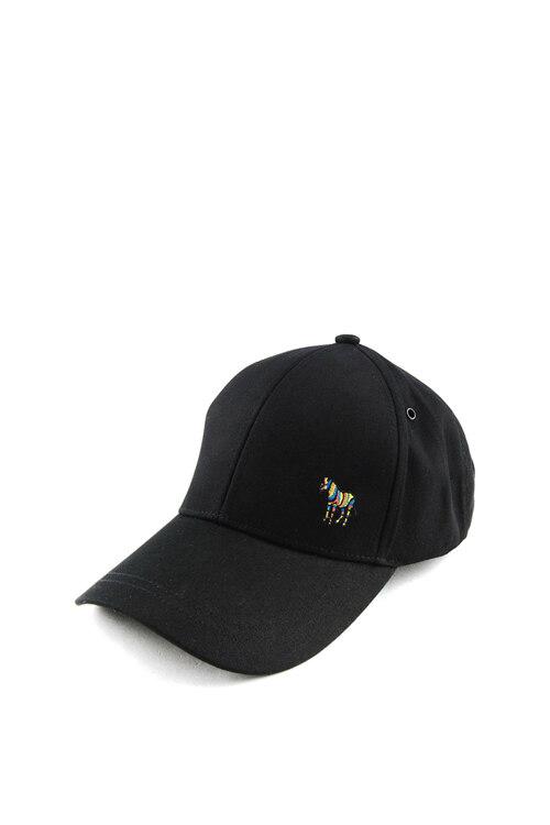 韩际新世界网上免税店-PAUL SMITH-时尚配饰-0S-M2A-987C-AZEBRA-79-FREE HAT 帽子