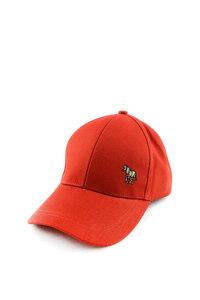 신세계인터넷면세점-폴스미스--0S-M2A-987C-BZEBRA-15-FREE HAT