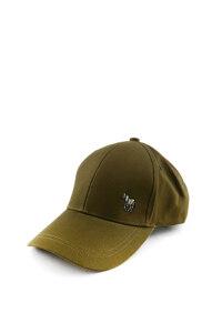韩际新世界网上免税店-PAUL SMITH-时尚配饰-0S-M2A-987C-BZEBRA-63-FREE HAT 帽子
