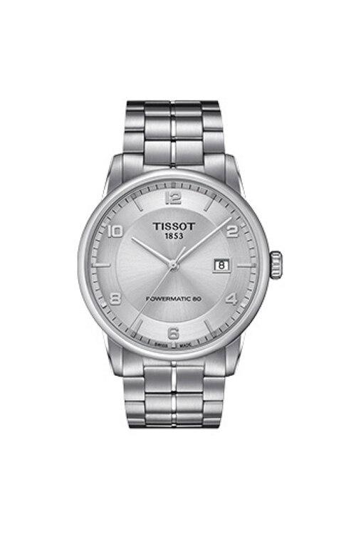 신세계인터넷면세점-티쏘-시계-Luxury 남성
