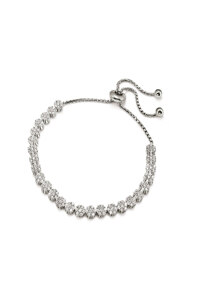 韩际新世界网上免税店-芙丽芙丽-首饰-Bracelet 手链