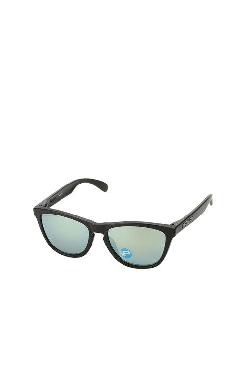 신세계인터넷면세점-오클리 (EYE)-선글라스·안경-0OO9245924543