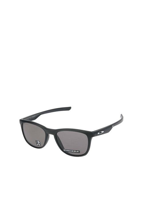 신세계인터넷면세점-오클리 (EYE)-선글라스·안경-0OO9340934012