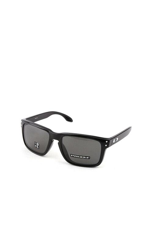 신세계인터넷면세점-오클리 (EYE)-선글라스·안경-OAKLEY SUNGLASSES 0OO9244924430