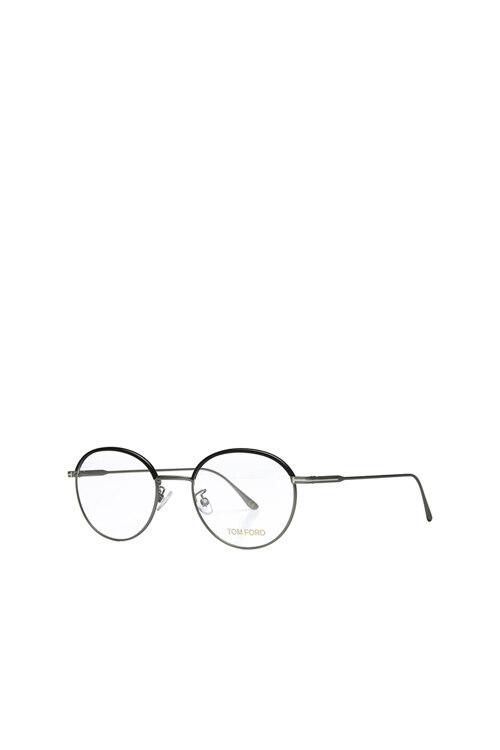 신세계인터넷면세점-트렌디카 (EYE)-선글라스·안경-FT5565K/9/(18)