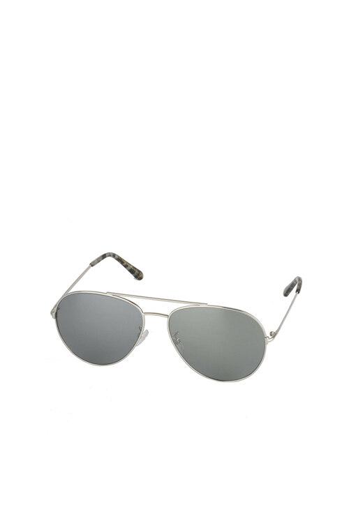 韩际新世界网上免税店-汤姆.福特-太阳镜眼镜-FT0636K/16C/(18) 太阳镜